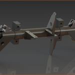 capabilities-4